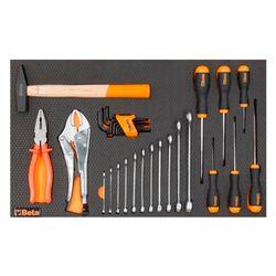 Jogo-de-Ferramentas-de-Uso-Geral-Beta-29-pecas-5900BR-KIT-BAS-ant-ferramentas