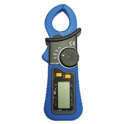 Mini-Alicate-Amperimetro-Minipa-19mm-ET-3120-ant-ferramentas.jpg