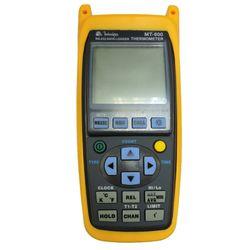 Termometro-Digital-Minipa-MT-600-ant-ferramentas.jpg