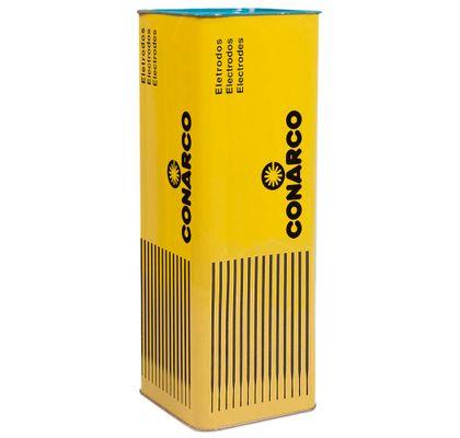 Eletrodo-25mm-E6013-A13-Conarco---Lata-com-18kg