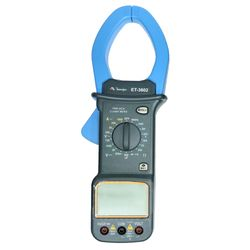 Alicate-Amperimetro-Digital-Minipa-ET-3602-ant-ferramentas-1
