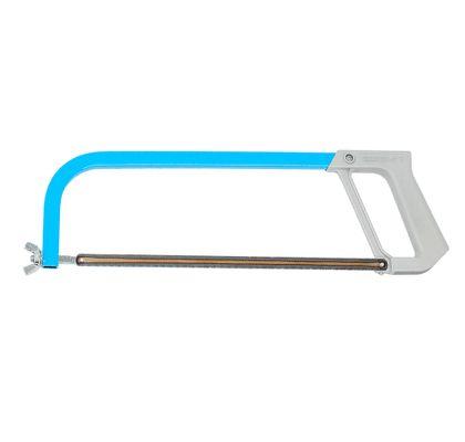 Arco-Serra-Metais-Gedore-039005-ant-ferramentas