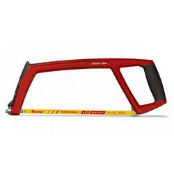 Arco-de-Serra-com-Lamina-Starrett-K157-ant-ferramentas
