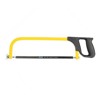 Arco-Serra-Fixo-20-206-12-STANLEY-ant-ferramentas