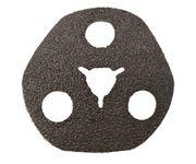 05539502996-Disco-de-Fibra-Norton-Lixa-Metalite-Avos-F-224-F227-ant-ferramentas
