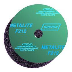 Disco-de-Lixa-Norton-Metalite-180x22mm-ant-ferramentas