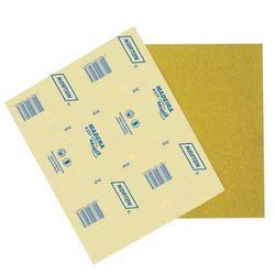 Lixa-Madeira-A-237-GR220-NORTON-ant-ferramentas