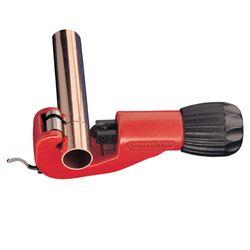 Cortador-de-Tubo-Telescopico-Rothenberger-735-70027-ant-ferramentas