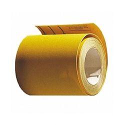 Lixa-para-Madeira-em-Rolo-Norton-Adalox-K121-ant-ferramentas