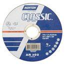 Disco-de-Corte-Norton-Classic-AR302-ant-ferramentas