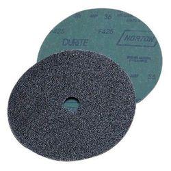 Disco-de-Lixa-Norton-Durite-F425-ant-ferramentas