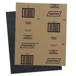 Lixa-D-agua-Norton-T223-ant-ferramentas