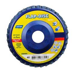 Disco-Flap-Norton-Flap-R-822-ant-ferramentas