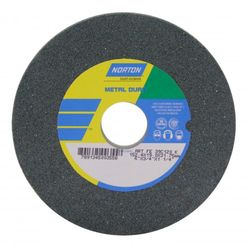 Rebolo-Reto-para-Widea-Norton-FE39C120K-ant-ferramentas