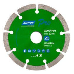 Disco-Diamantado-Norton-Segmentado-Verde-70184624361-ant-ferramentas
