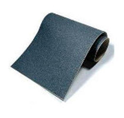 Lixa-em-Rolo-Norton-Metaliti-Carboreto-Silicio-R-486-ant-ferramentas