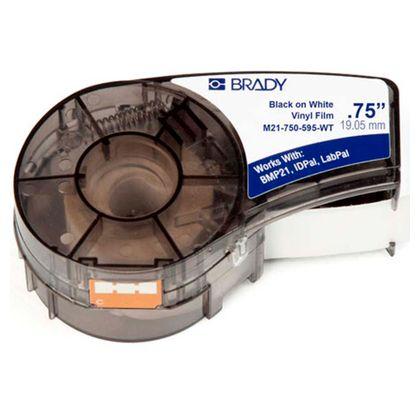 Brady-BMP21-Fita-Vinil-Branca-M21-750-595-WT