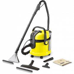 Extratora-de-Carpetes-e-Estofados-Karcher-SE-4001