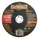Disco-de-Corte-para-Metal-Dewalt-DW44560-ant-ferramentas