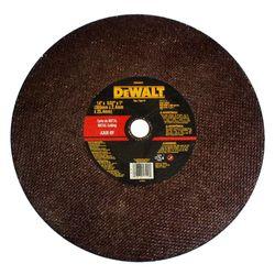 Disco-de-Metal-para-Metal-Dewalt-DW44621-ant-ferramentas