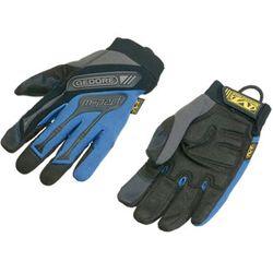Luva-de-Trabalho-M-Pact-Gedore-922-ANT-loja-de-ferramentas-091063