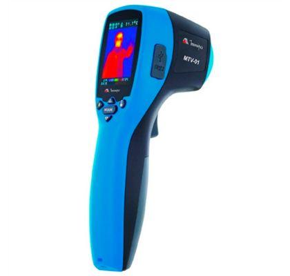 Termovisor-MTV-01-Minipa-Faixa-de-Temperatura--20~--250ºC---USB---Entrada-p--SD-Card-