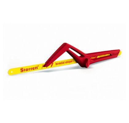 Mini-Arco-de-Serra-Ajustavel-8-Starrett-146-ant-ferramentas--a