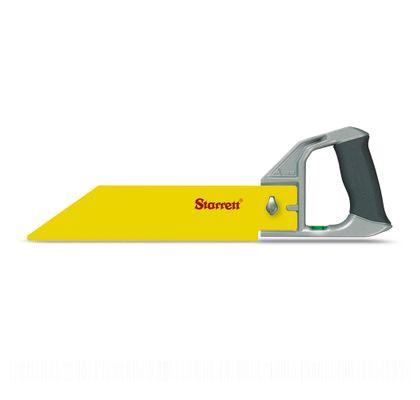 Serrote-para-PVC-18-Starrett-148-18-ant-ferramentas