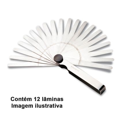 Calibrador-de-Folga-12-Laminas-Starrett-173MAT-ant-loja-ferramentas