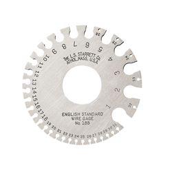 Fieira-para-Arames-Padrao-Ingles-Starrett-188-ant-loja-de-ferramentas