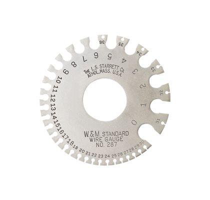 Fieira-para-Arames-de-Aco-Starrett-287-ant-loja-ferramentas