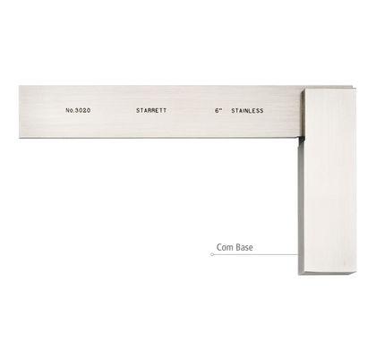 Esquadro-de-Precisao-Aco-Inoxidavel-Starrett-Serie-3020-ant-loja-ferramentas