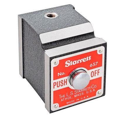 Base-Magnetica-Starrett-657P-ant-ferramentas