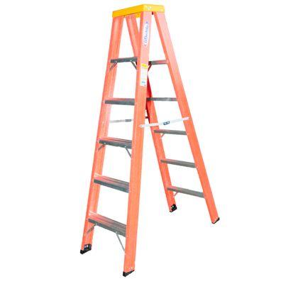 Escada-Tesoura-Dupla-5-Degraus-15m-Fibra-de-Vidro-Wbertolo-TDF-5-