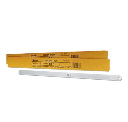 Calibrador-de-Folga-em-Lamina-Starrett-667-ant-loja-de-ferramentas