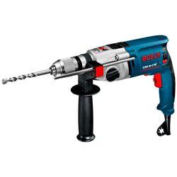 Furadeira-de-Impacto-Bosch-800W-220V-GSB-20-RE-ant-loja-ferramentas