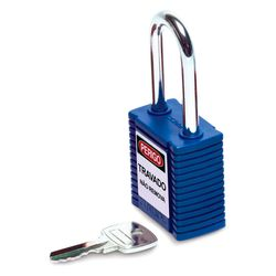 Cadeado-de-Seguranca-Brady-Azul-15----77556