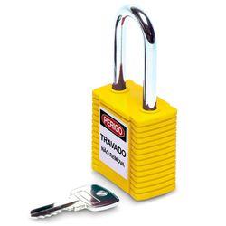 Cadeado-de-Seguranca-Brady-amarelo-77570-ant-ferramentas