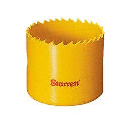 Serra-Copo-Bi-Metal-Starrett-ant-ferramentas