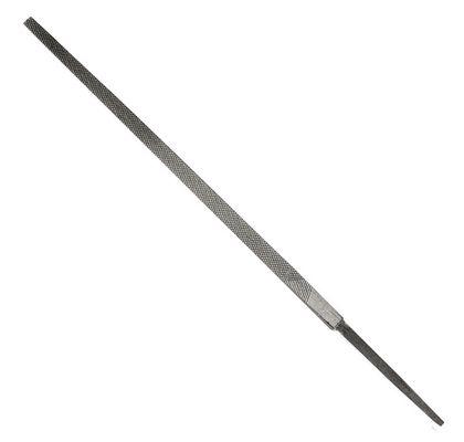 Lima-Quadrada-Murca-Starrett-L104-108-ant-ferramentas