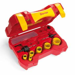Jogo-de-Serra-Copo-Starrett-KS10041-S-KFC10041-S-ant-ferramentas