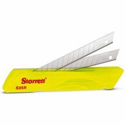 Lamina-para-Estilete-Tipo-Gancho-Starrett-KS05R-ant-ferramentas-A