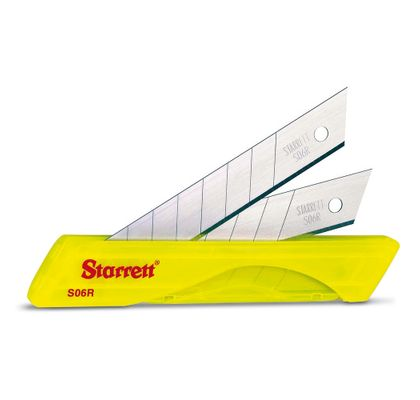 Lamina-para-Estilete-Tipo-Gancho-Starrett-KS06R-ant-ferramentas-A
