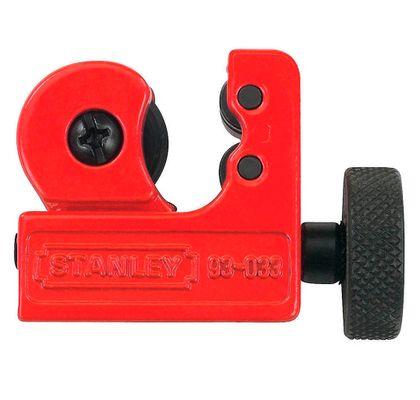 Mini-Corta-Tubos-Stanley-93-033---1-8-a-5-8-