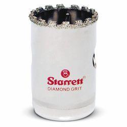Serra-Copo-Diamantada-Starrett-KD0112-S-ant-ferramentas