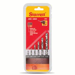 Jogo-de-Broca-Aco-Rapido-Starrett-KBK5-ant-ferramentas