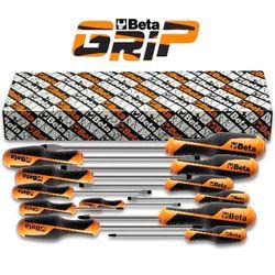 Jogo-Chave-de-Fenda-e-Philips-Beta-Grip-1263-S12-012630112