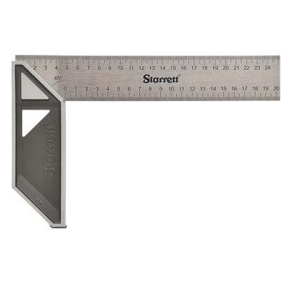 Esquadro-Carpinteiro-350mm-Starrett-K53M-350-S-ant-ferramentas