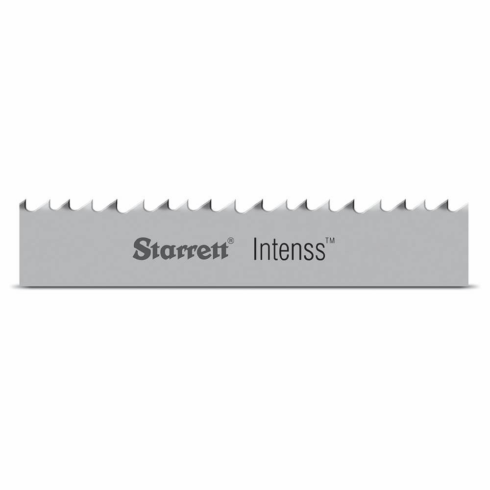 Lâmina de Serra Fita Soldada 4.71m Starrett IP34X5-8 P-4 3aafa9dc5f9