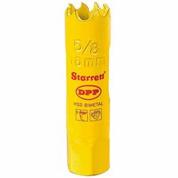 Serra-Copo-Bi-Metal-Starrett-DH0058-ant-ferramentas